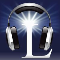 Lighthouse Church of Christ podcast