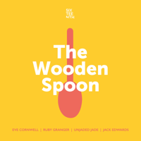 The Wooden Spoon podcast