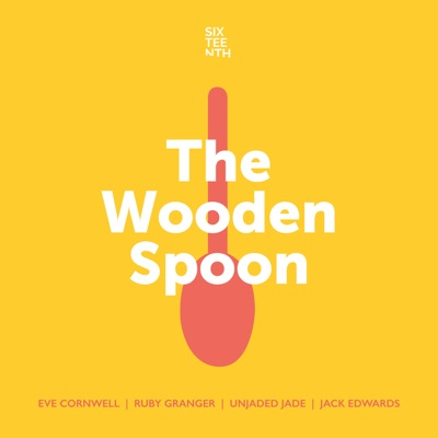 The Wooden Spoon:Sixteenth Productions