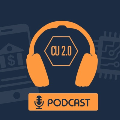 CU 2.0 Podcast Episode 104 Brad Powell Redboard the Smarter Audit Software