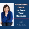 Marketing Guide to Grow Your Business artwork
