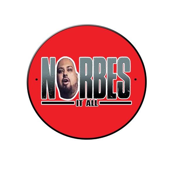 The norbesitall's Podcast | Podbay