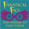 Fanatical Fics and Where to Find Them: A Harry Potter Fanfiction Podcast artwork