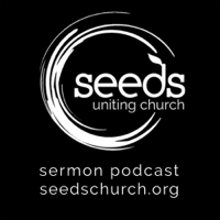 Seeds Uniting Church podcast