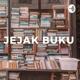 Jejak Buku