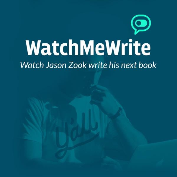 WatchMeWrite