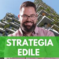 Strategia Edile podcast