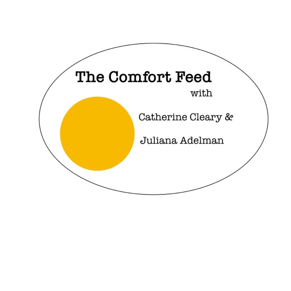 The Comfort Feed