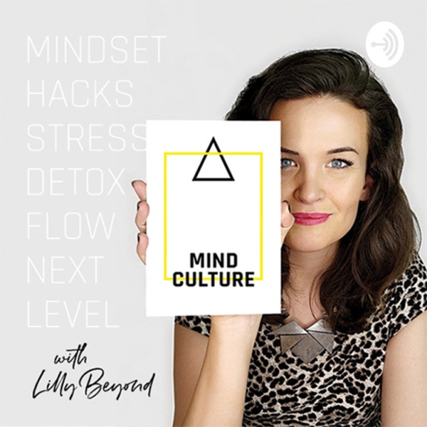 MIND CULTURE [your weekly dose of instant clarity]
