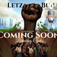 Letz Build podcast