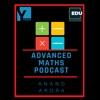 Advanced Maths by Yschool artwork