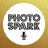 PhotoSpark podcast