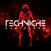 Techniche RadioShow podcast