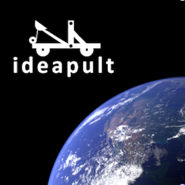 Ideapult: Propelling Sustainable Ideas