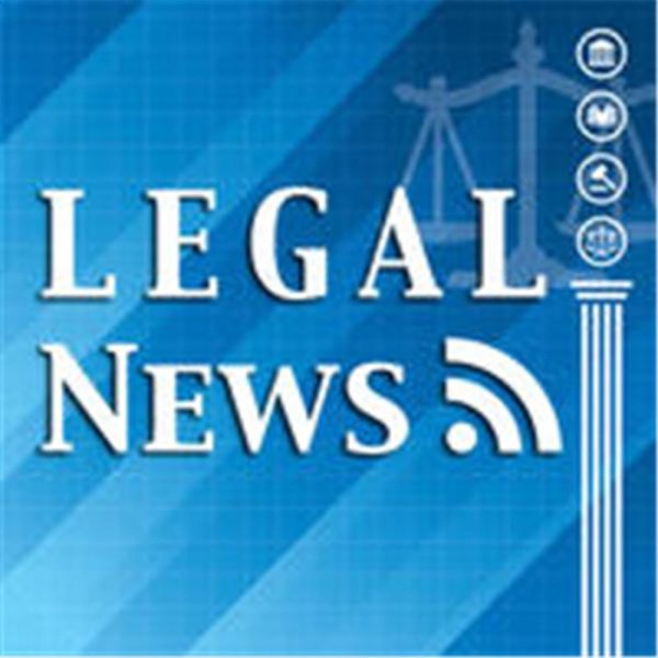 LEGAL NEWS TODAY