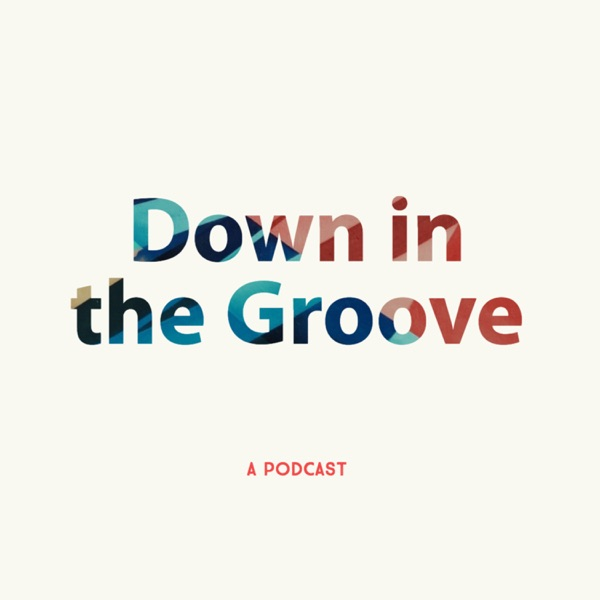 Down in the Groove