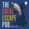 The Great Escape Pod