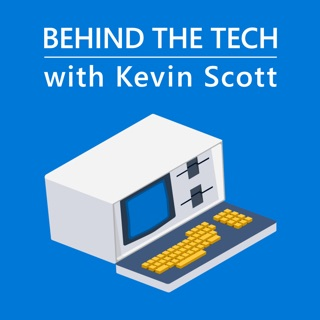 TechLead on Apple Podcasts
