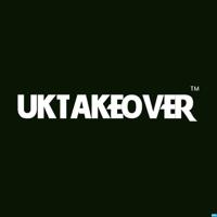 UKTAKEOVER podcast