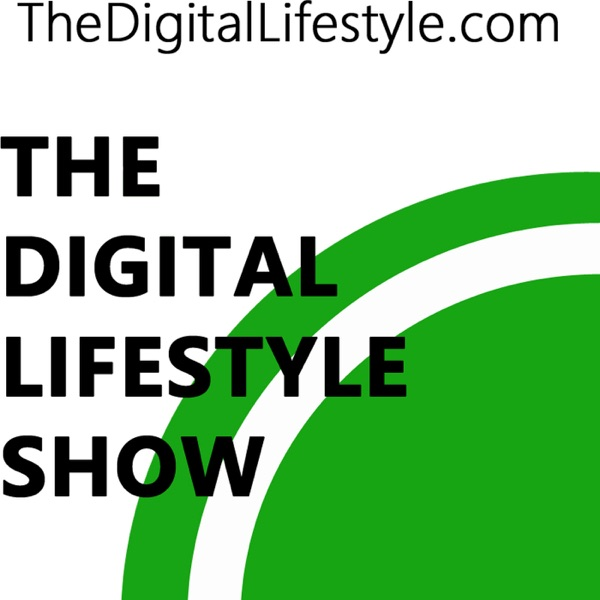 TDL Custom – TheDigitalLifestyle.com – Connecting your digital lifestyle