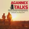 AgAnnex Talks artwork