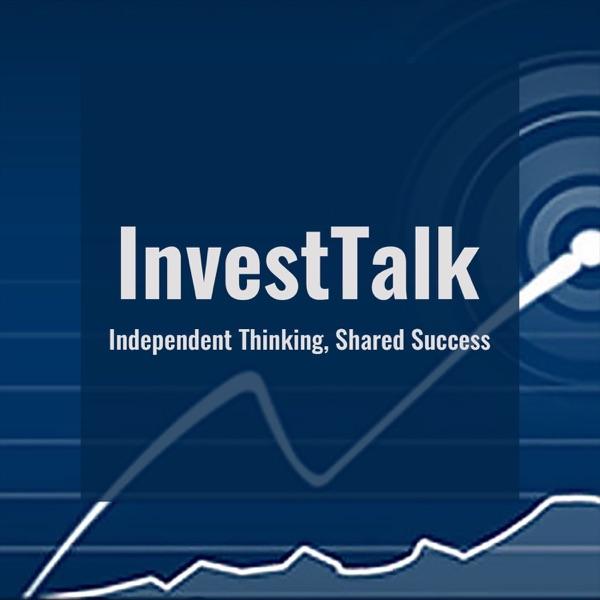 InvestTalk