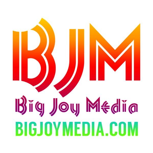 Big Joy Media