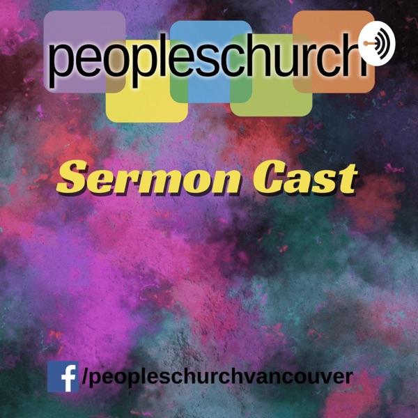 Peoples Church Vancouver SermonCast