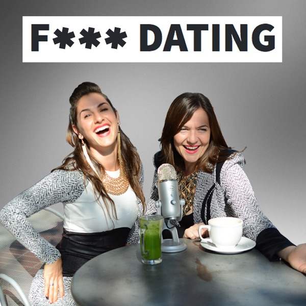 The F*** Dating Show