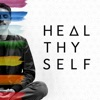 Heal Thy Self artwork