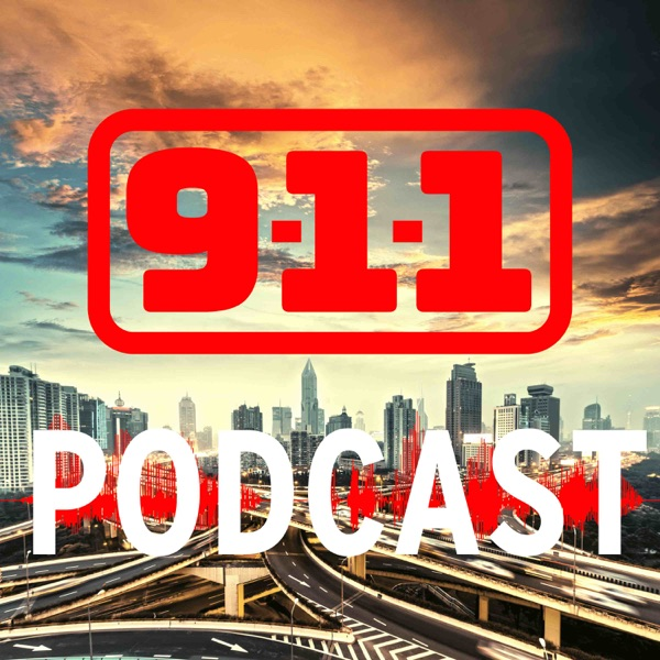 9-1-1 What's Your Podmergency? Reviewing Fox's 9-1-1