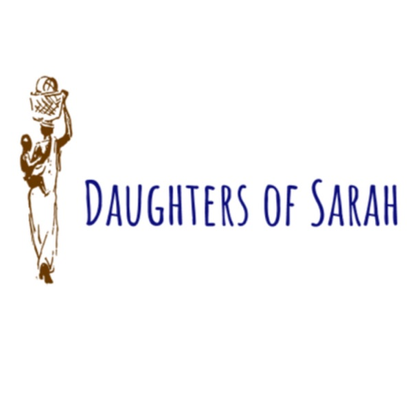 Morning Meditation The Exodus Of Y Israel Yasharal Daughters Of Sarah Podcast Podtail