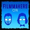 Filmmakers On artwork