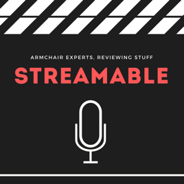 Streamable E31 Spenser Confidential On Apple Podcasts