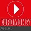 Euromoney Audio artwork