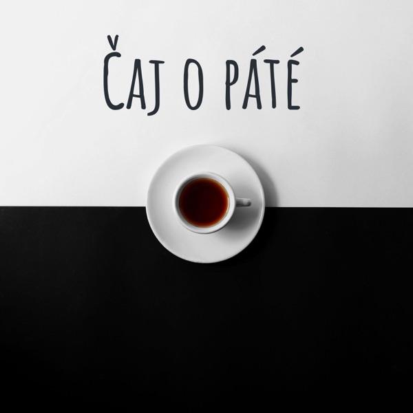 Čaj o páté