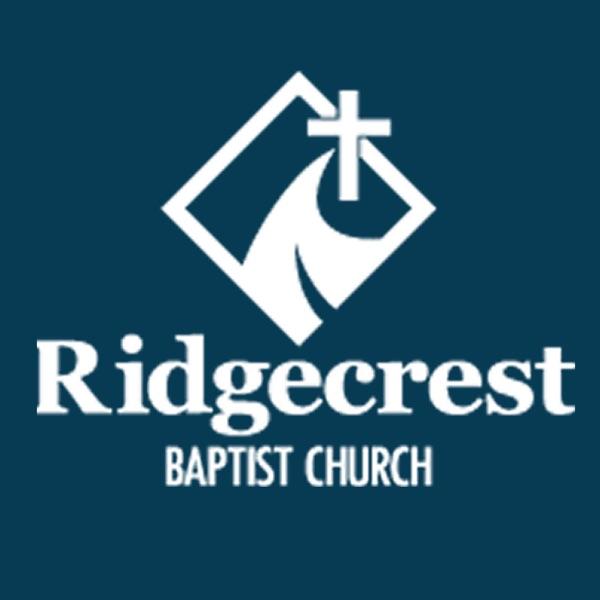 Ridgecrest Baptist Church