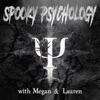 Spooky Psychology artwork