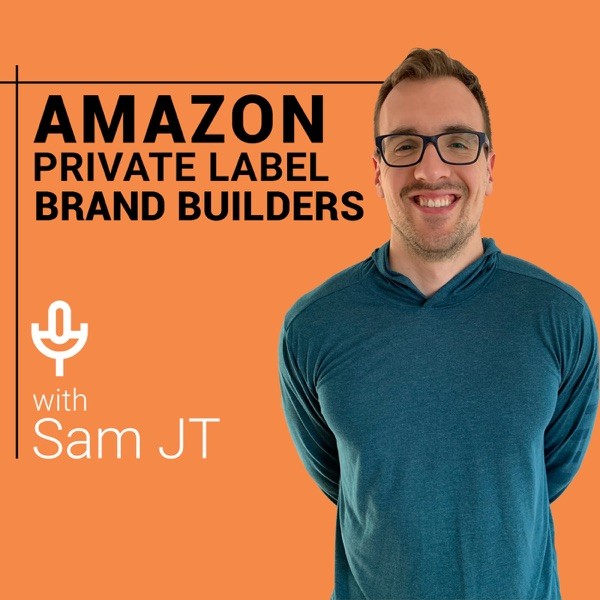Amazon Private Label Brand Builders