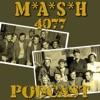 MASH 4077 Podcast artwork