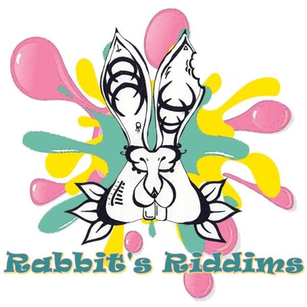 Rabbit's Riddims
