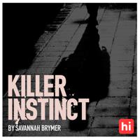 Killer Instinct podcast