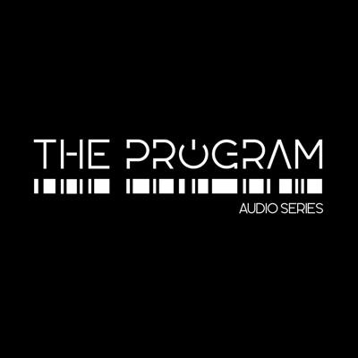 The Program audio series:Ivan Mirko S.