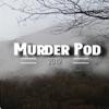Murder Pod artwork