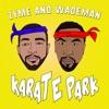 Karate Park