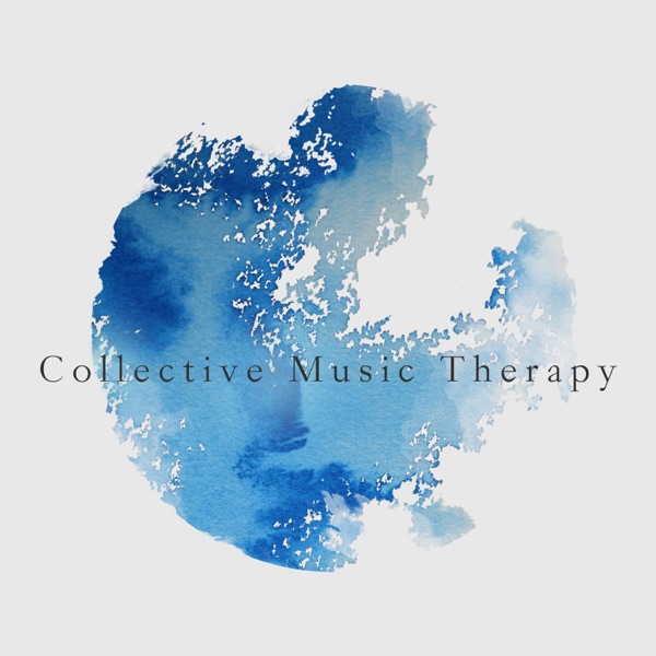 The Collective Music Therapy Podcast – Podcast – Podtail