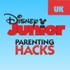Disney Junior UK Parenting Hacks