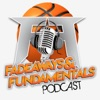 Fadeaways and Fundamentals podcast artwork