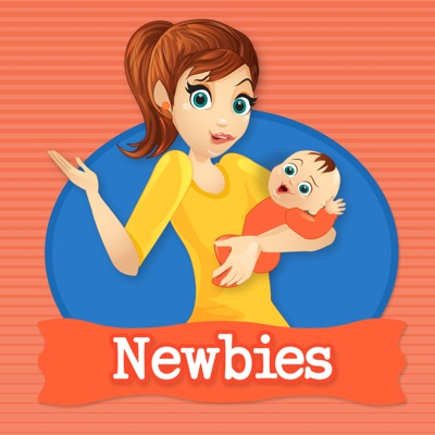 Newbies:Independent Podcast Network