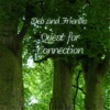 Deb and Friends: Quest for Connection artwork